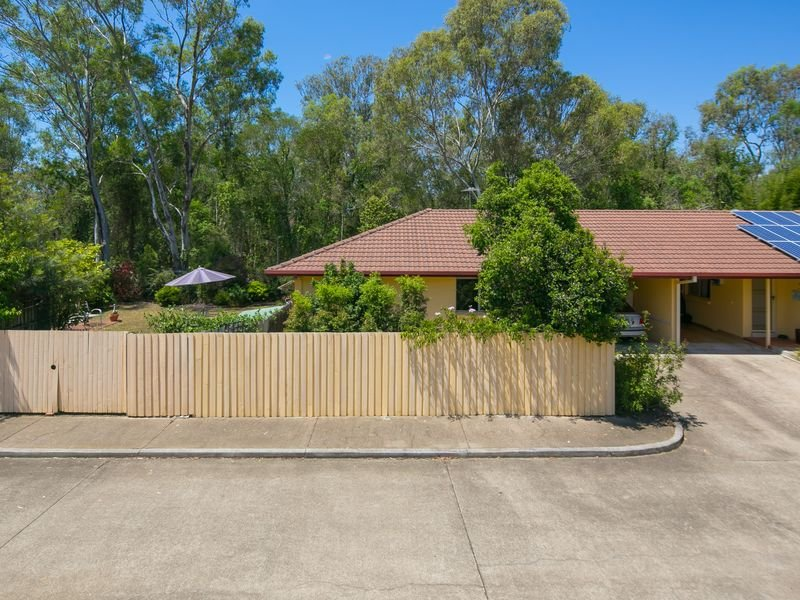 3/ 35-39 Fisher Road, Thorneside, Qld 4158