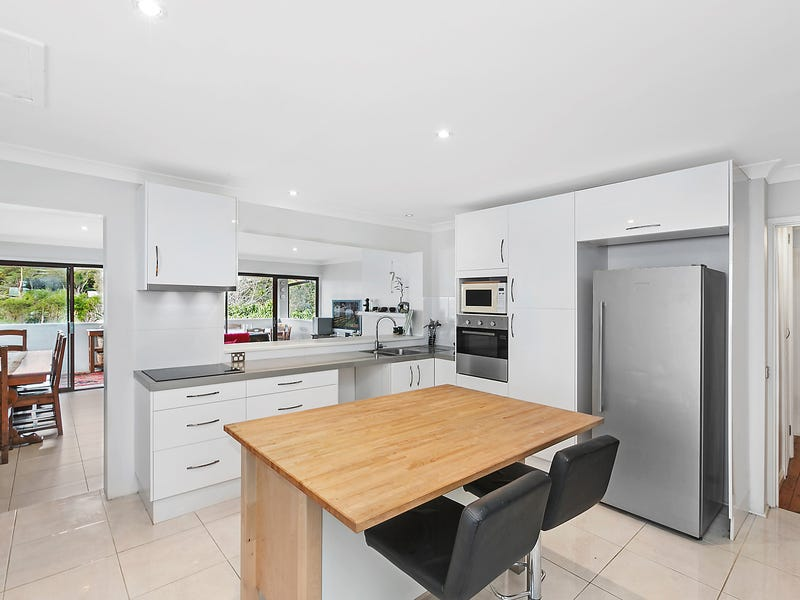 4 Parry Avenue, Terrigal, NSW 2260