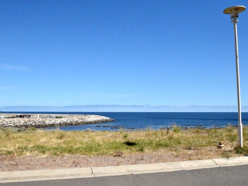 Lot 14, 1 Paradise Drive, Wirrina Cove, SA 5204