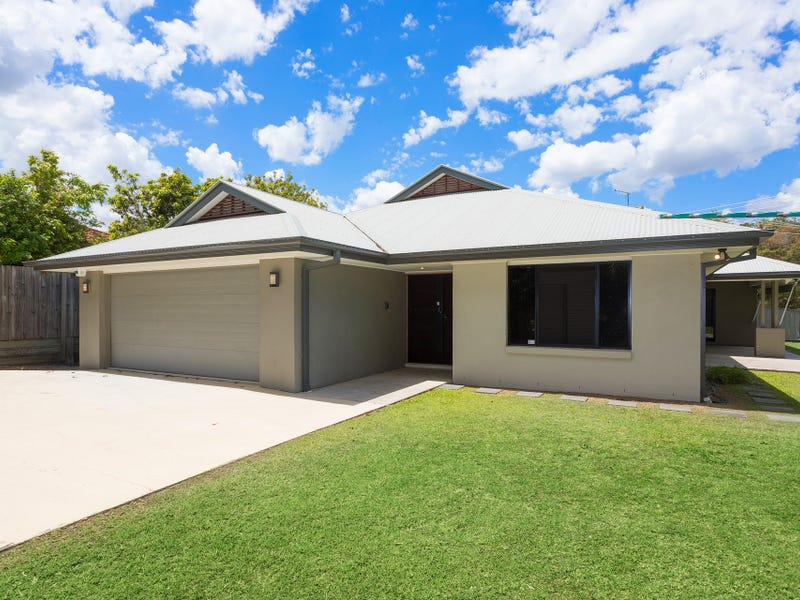 76 Parasol St, Bellbowrie, Qld 4070