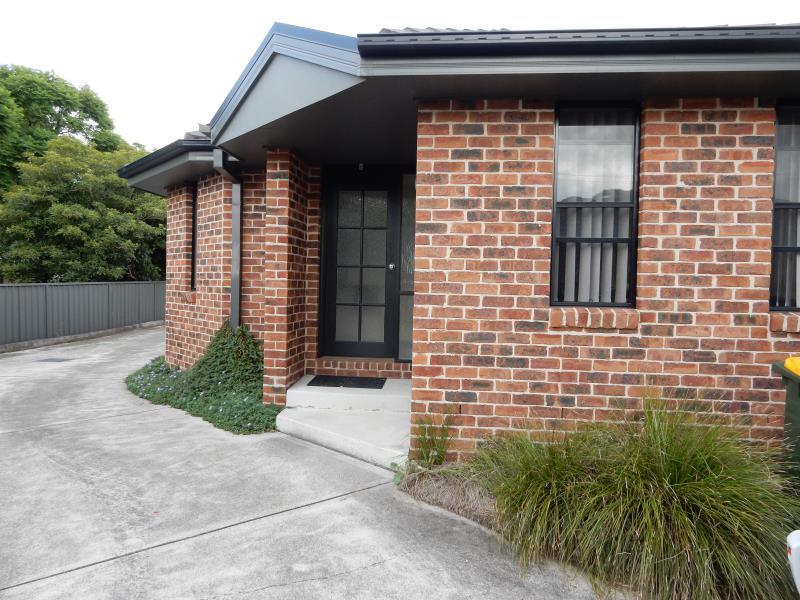 2/4 Bousfield Street, Wallsend, NSW 2287
