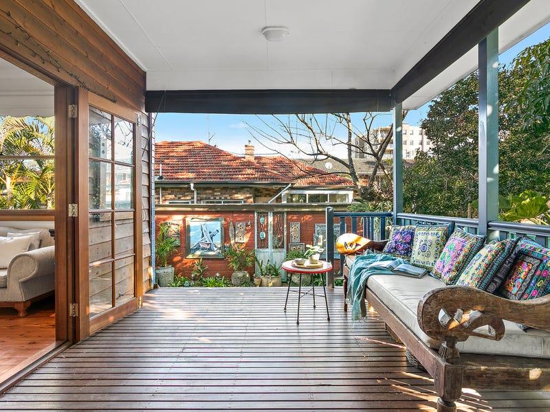 65B Campbell Street, Wollongong, NSW 2500