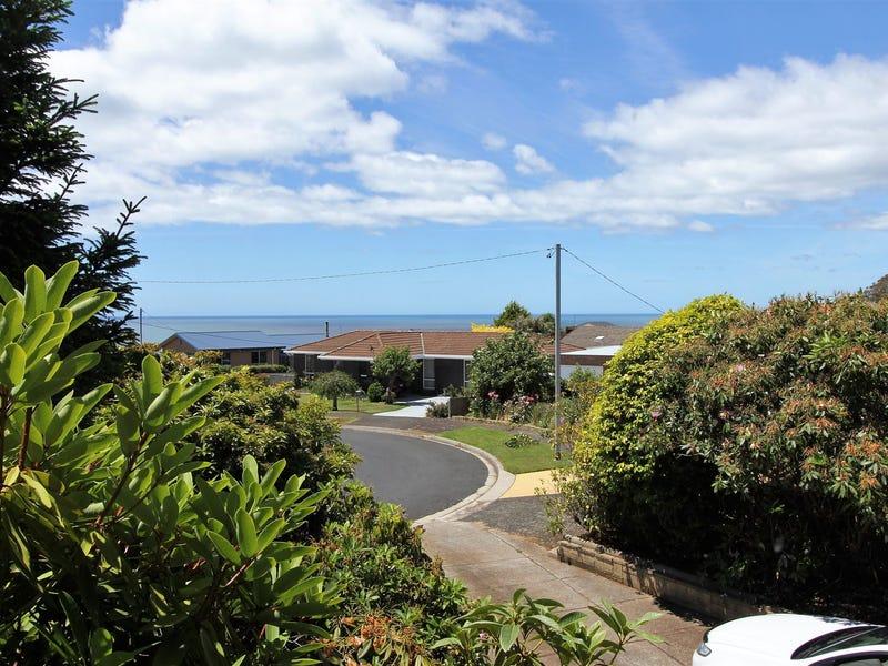 1 Vista Court, West Ulverstone, Tas 7315