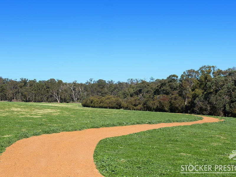 Rural properties for Sale in WA - realestate com au