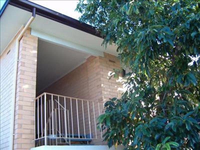 Unit 4/7 Euston Terrace, Croydon, SA 5008