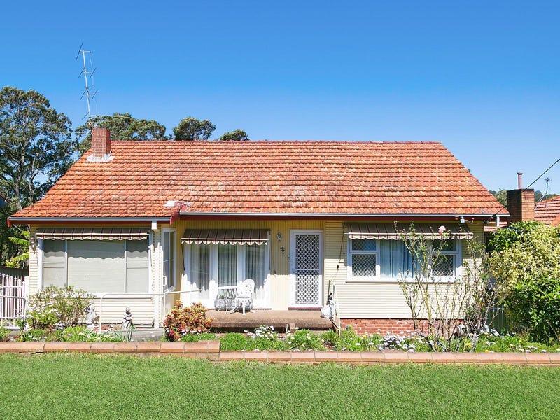 37 Springfield Avenue, Kotara, NSW 2289