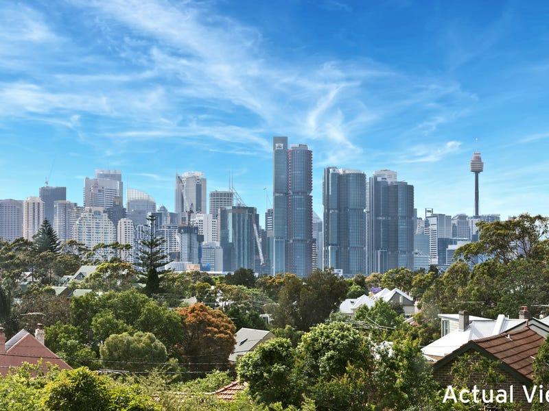 41 Waterview Street, Balmain, NSW 2041