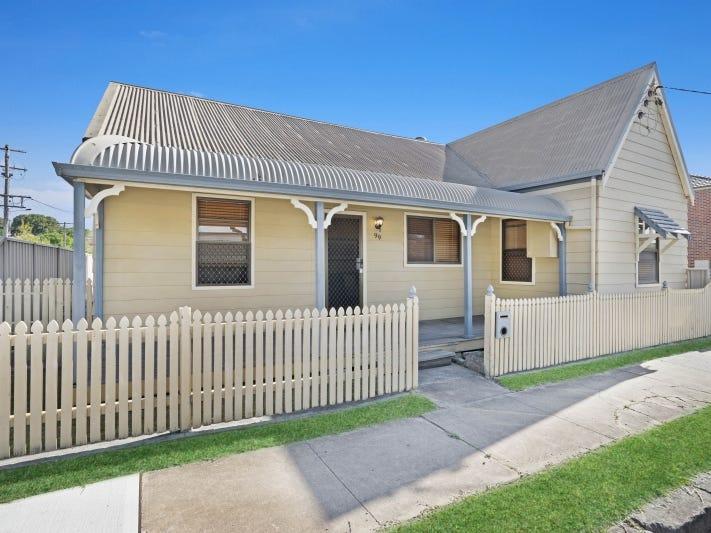 99 Victoria Street, Adamstown, NSW 2289