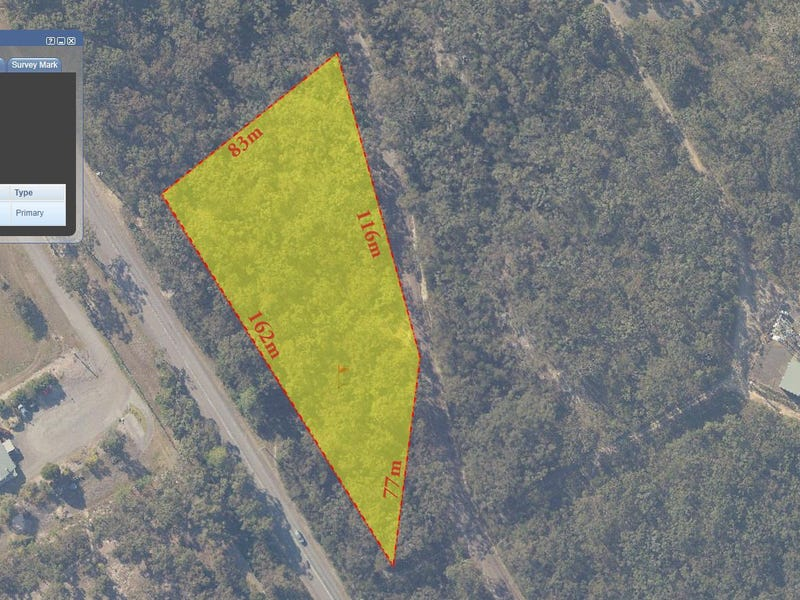 244 George Downes Drive, Central Mangrove, NSW 2250