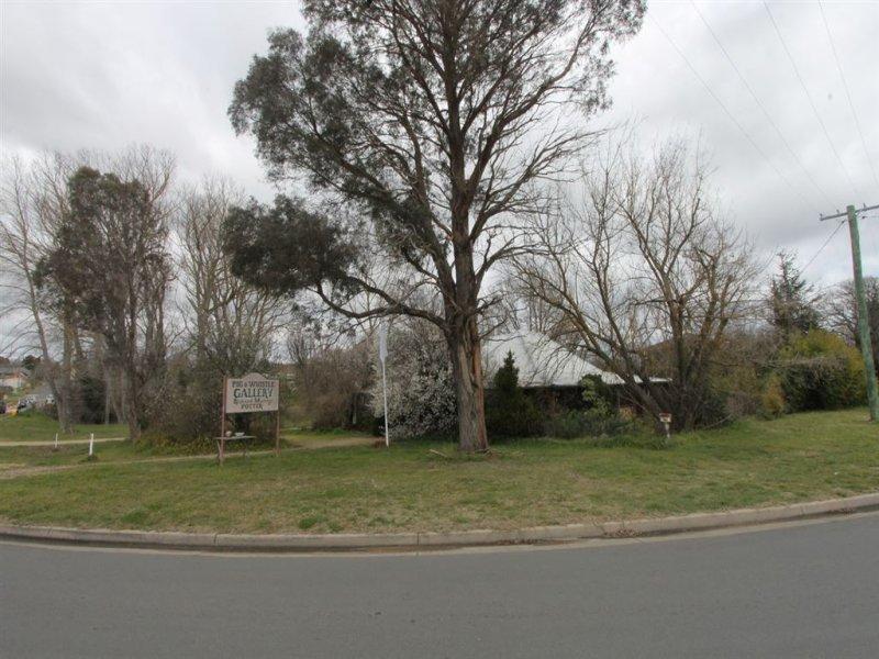 4 Solus Street, Braidwood, NSW 2622