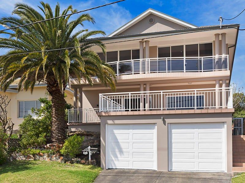 46 Gardere Avenue, Curl Curl, NSW 2096