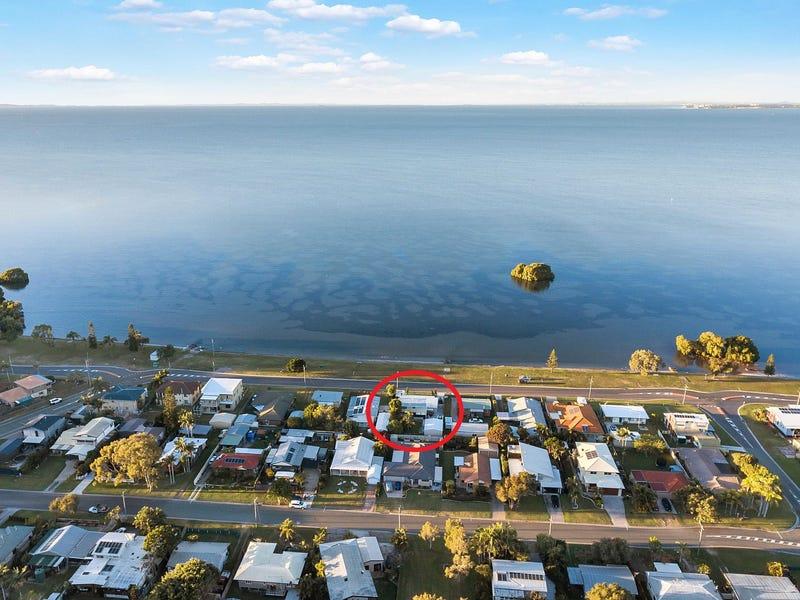 75 Esplanade, Godwin Beach, Qld 4511
