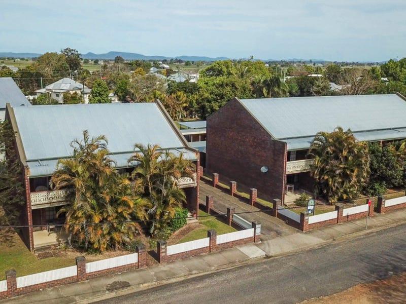 10-14 River Street, Ulmarra, NSW 2462