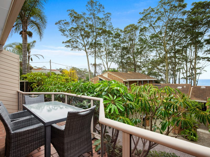 4/2C Graydon Avenue, Denhams Beach, NSW 2536
