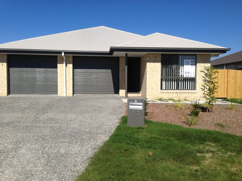 2 11 Poole Court Caboolture Qld 4510