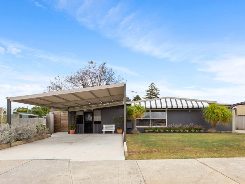 Real Estate Property For Sale In Wa Realestatecomau