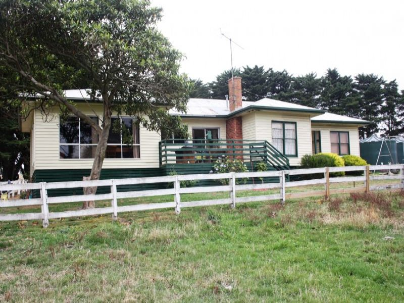 Address available on request, Korumburra, Vic 3950