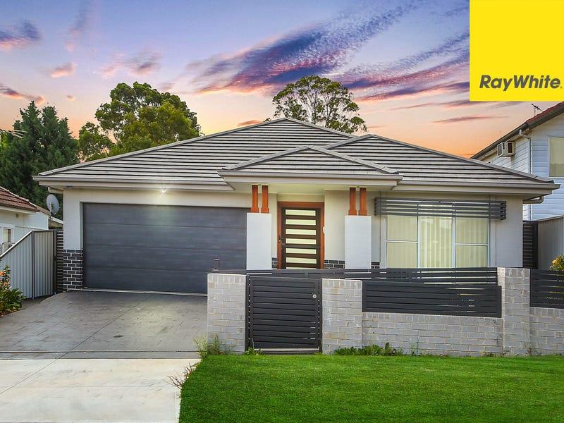 44 Killara Avenue, Riverwood, NSW 2210
