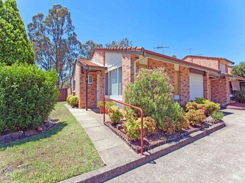 62/109 Stewart Avenue, Hammondville, NSW 2170