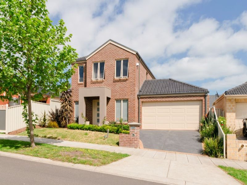 71 Mission Hills Way, Craigieburn, Vic 3064