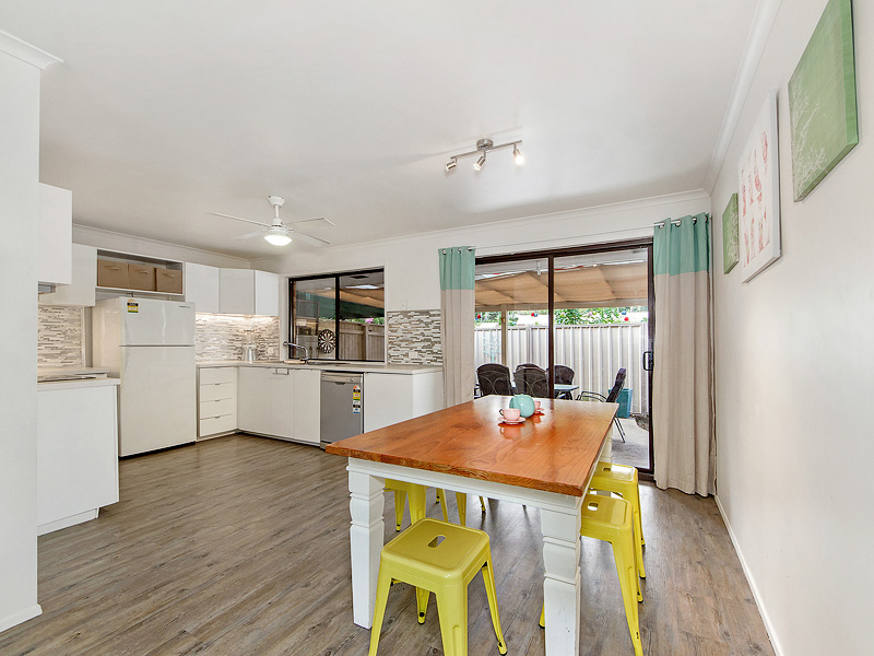 7/11 Columbia Court, Oxenford
