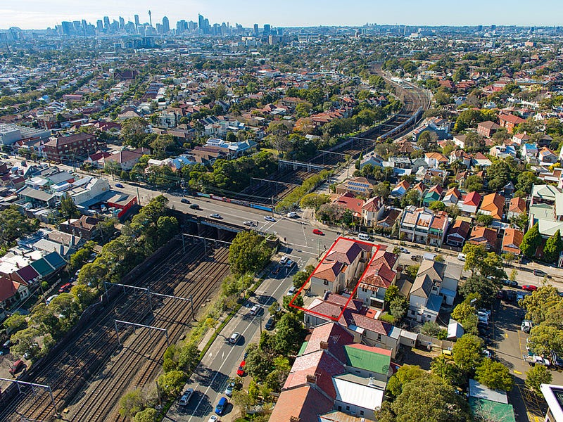 120 Crystal Street, Petersham, NSW 2049
