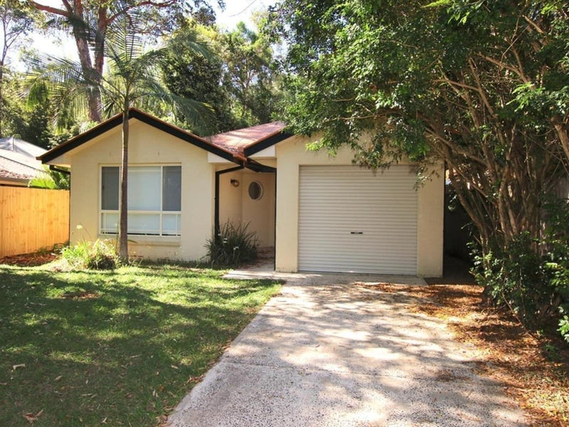 1/3 Blueberry Court, Byron Bay, NSW 2481