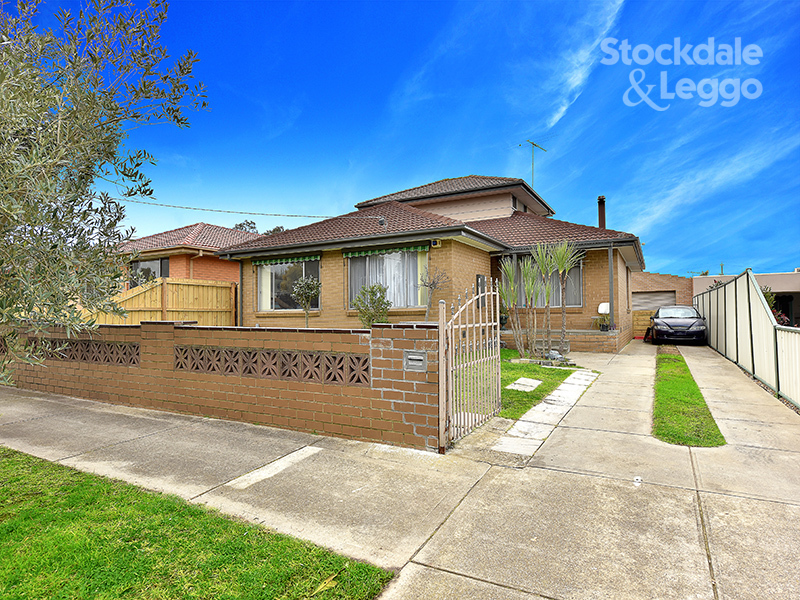 58 Campbell Street, Westmeadows, Vic 3049