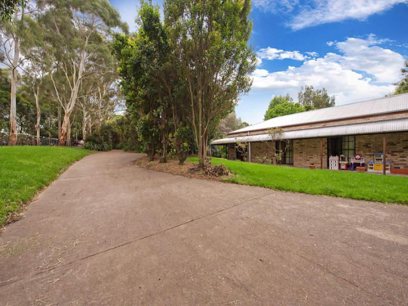 119 Booralie Road, Terrey Hills, NSW 2084