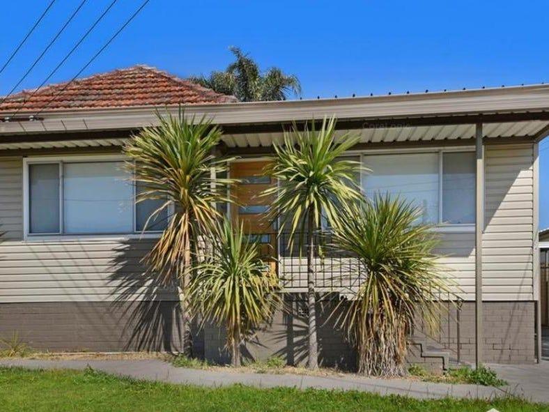 24 Steel St, South Granville, NSW 2142