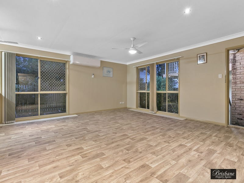 3/11 Murphy Street, Scarborough, Qld 4020