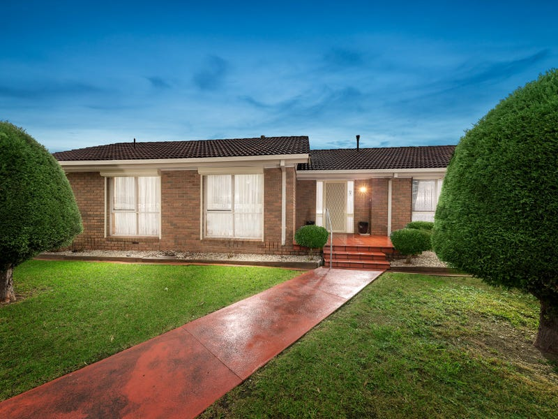 213 Childs Road, Mill Park, Vic 3082