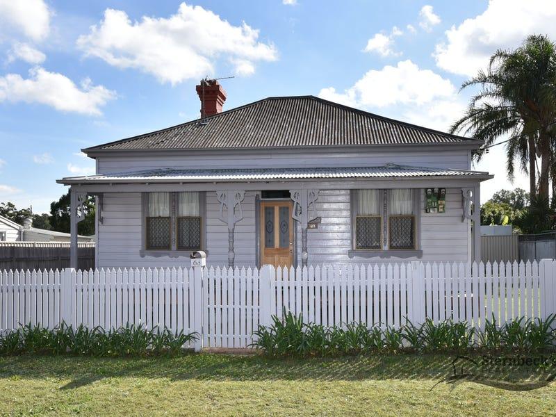 68 Northcote Street, Aberdare, NSW 2325