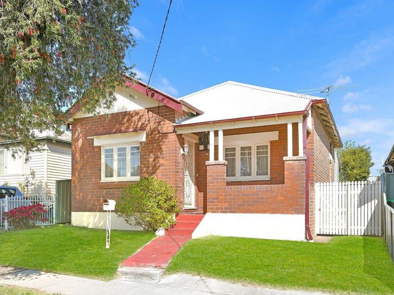 71 Rosemont Street South, Punchbowl, NSW 2196