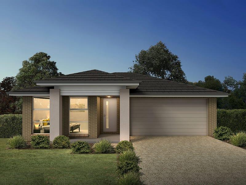 Lot 26 Seaside Estate, Fern Bay, NSW 2295