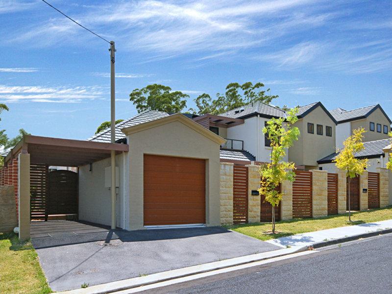 2/4 Union Street, Bensville, NSW 2251