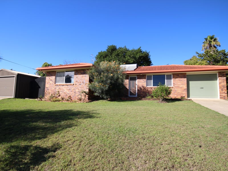 2 Sidha Avenue, Glass House Mountains, Qld 4518