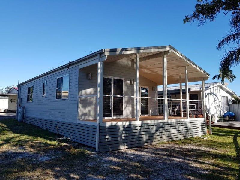 14/2207 Giinagay way, Nambucca Heads, NSW 2448