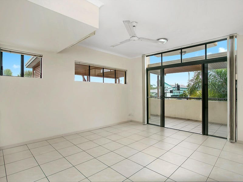 6/6 James Street, Cairns North, Qld 4870