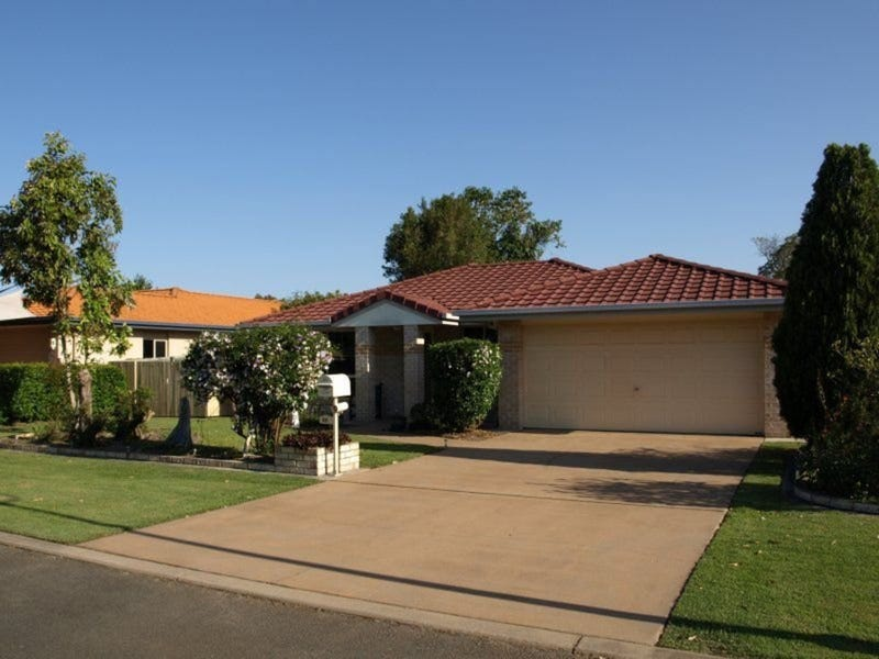 10 Woodswallow Street, Jacobs Well, Qld 4208