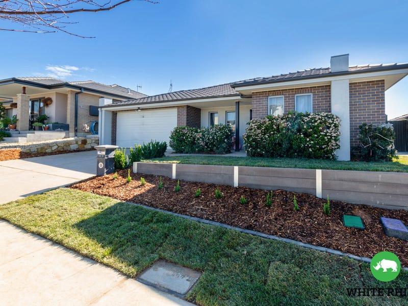 23  Daniel Street, Googong, NSW 2620
