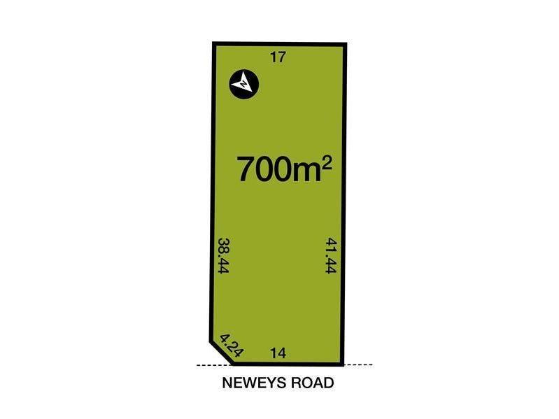 11 Neweys Road, Mitcham, SA 5062