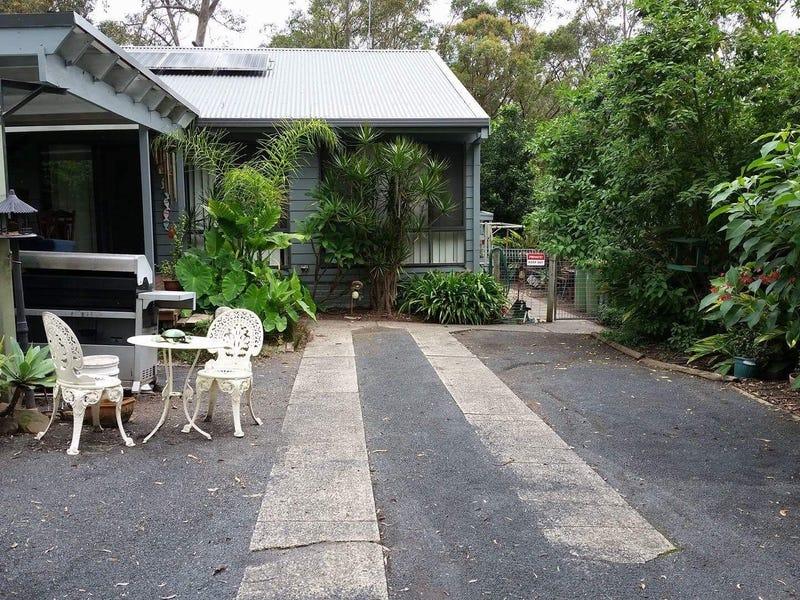 49 Warnervale Road, Warnervale, NSW 2259