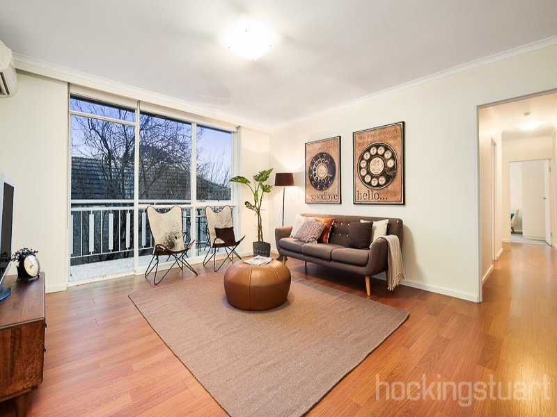 6/18-20 Repton Road, Malvern East, Vic 3145