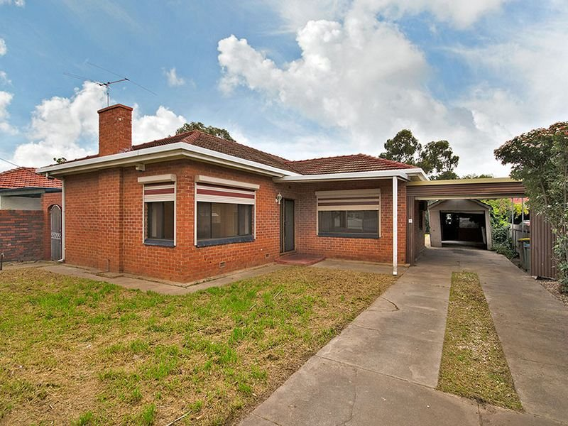 545 Torrens Road, St Clair, SA 5011