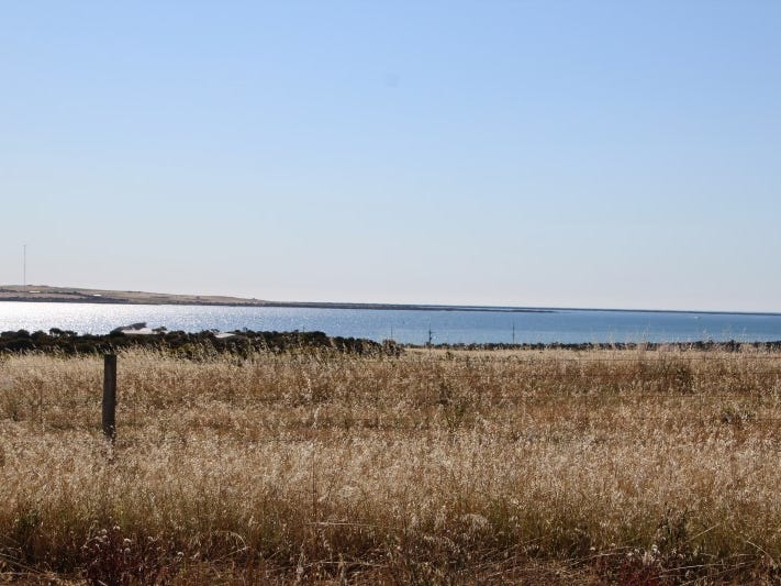 Lot 10 Fredrick Drive, Streaky Bay