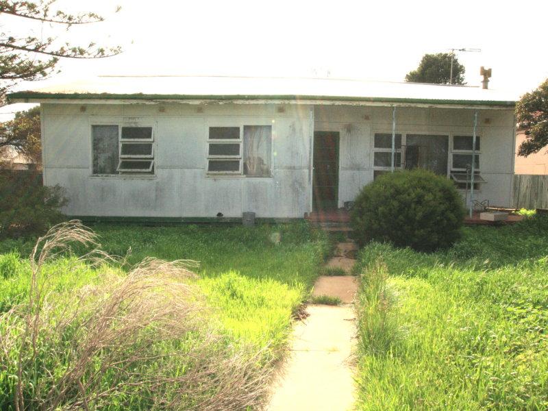 73-74 Railway Terrace, Paskeville, SA 5552