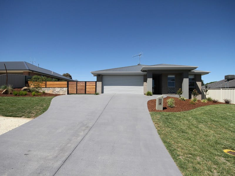 9 Colls Close, Yass, NSW 2582