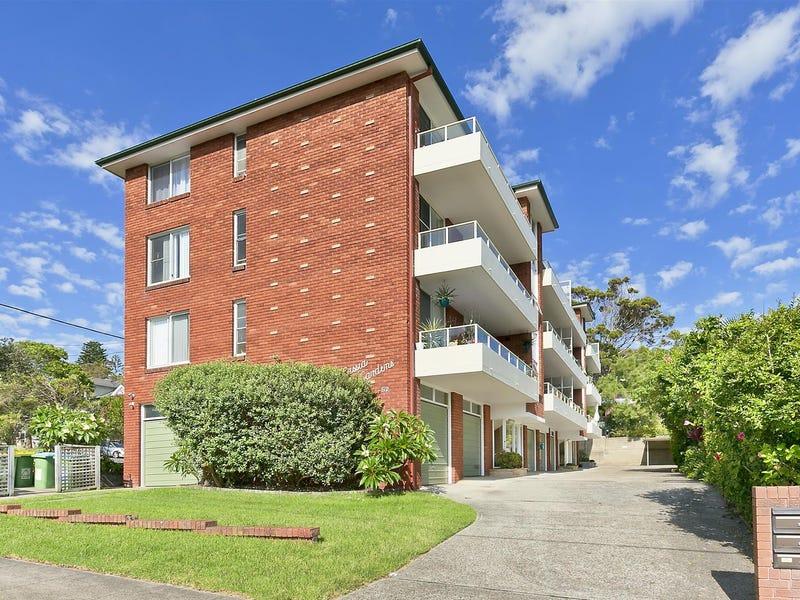 4/52 Cassia Street, Dee Why, NSW 2099