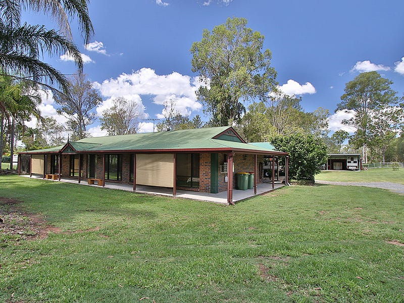 1-3 Beikoff Close, North Maclean, Qld 4280
